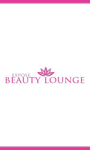 Expose Beauty Lounge