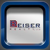 Beiser Realty Wisconsin
