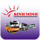 Bình Minh GPS Android apk