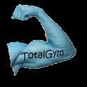 TotalGym icon