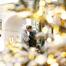 Свадебный фотограф Мария Мальгина (Positiveart). Фотография от 25.12.2018