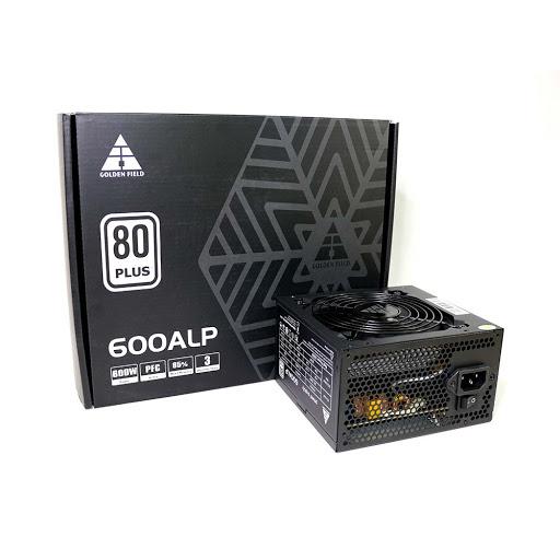 Golden-Field-600W-600ALP-1-1.jpg