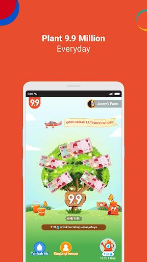 Shopee 9.9 Super Shopping Day 2.60.08 screenshots 5