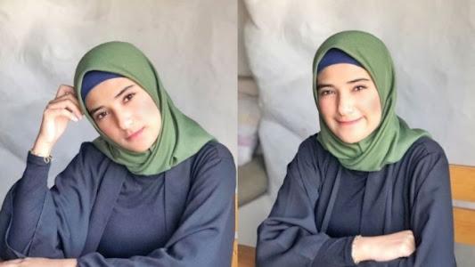 Nadya Mustika Rahayu Terseret Kasus Penipuan, Tim Endorse Klarifikasi