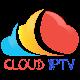 cloud testapp for PC-Windows 7,8,10 and Mac
