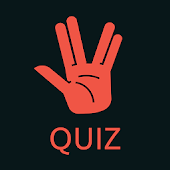 Fan Trivia Quiz For Fans Of Star Trek Android APK Download Free By Fan Trivia Quizzes