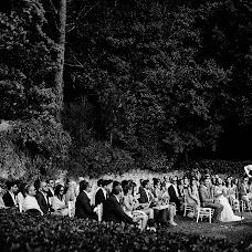 Wedding photographer Damiano Salvadori (salvadori). Photo of 14.04.2018