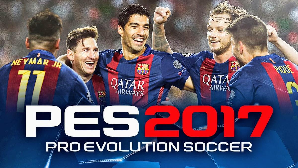 мир Pro Evolution Soccer (PES) Трофей Чемпионов, который вручается победителю лиги PES