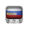 Russia TV! icon