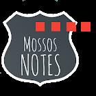 Mossos Notes icon