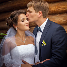Wedding photographer Elena Konovalova (ekonovalova). Photo of 27.01.2014