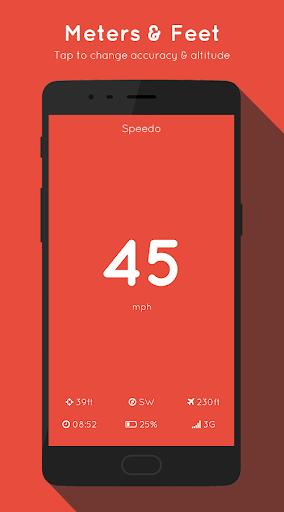 玩免費遊戲APP|下載Speedo Lite app不用錢|硬是要APP