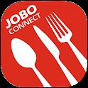 JOBO CONNECT : Advertising & Job Portal icon