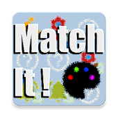 Match It! Memory game