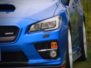 WRX S4  GT-Sのカスタム事例画像 Gakky@BOXERS BREEZEさんの2020年04月02日03:17の投稿