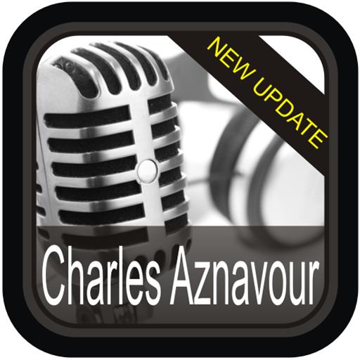 Best of: Charles Aznavour