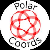 Polar Coords