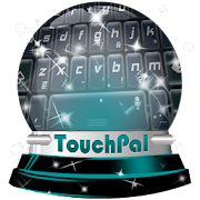 Panel control Keypad Design