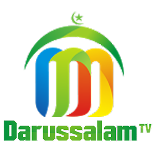 DARUSSALAM TV- screenshot thumbnail