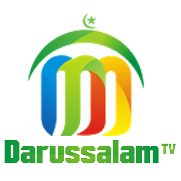 DARUSSALAM TV- screenshot