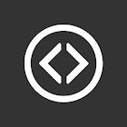 EditorX : Web IDE , Viewer , Editor