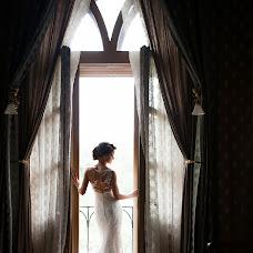 Свадебный фотограф Дмитрий Хвоенок (DimaHvoenok). Фотография от 28.01.2017