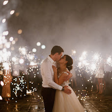 Wedding photographer Katya Silaeva (skilla). Photo of 20.08.2018