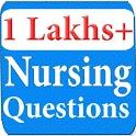 Nursing Officer exam preparation by gk4success icon