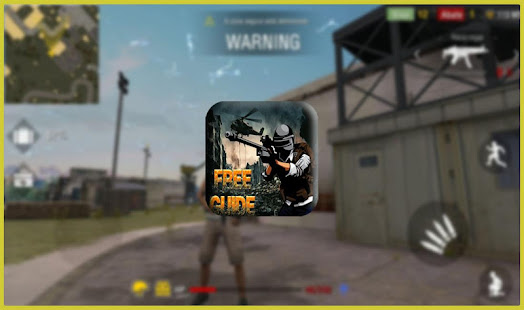 App Free Diamond for Free Fire Tips Special - 2019 APK for Windows Phone