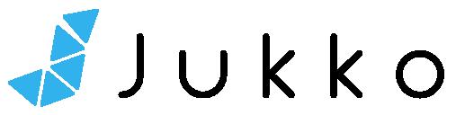 Jukko