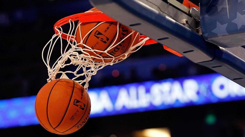 Watch 2019 NBA All-Star Game Draft live