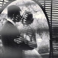 Huwelijksfotograaf Mariya Orekhova (Maru). Foto van 18.02.2015