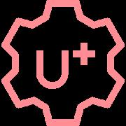 U+ 편의기능