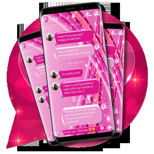 Wallpaper Wa Chat Hd 1 1 Apk Download Tema Chat Wallpapers Apk Free
