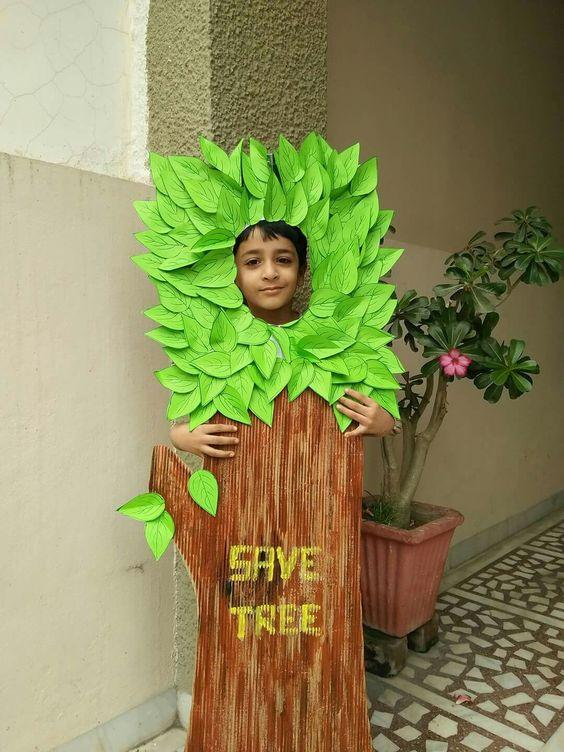 C:\Users\dhruvadapaki\Desktop\Aloha\Tree2.jpg