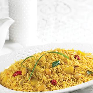 Patiala Rice