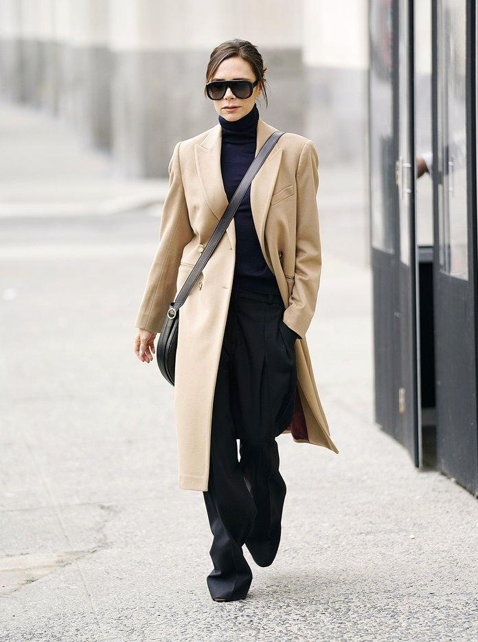 Layering Tricks That Will Help You Outsmart the Winter season