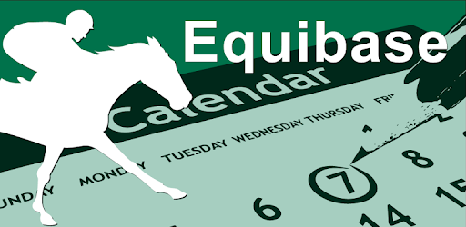 Equibase Today's Racing - Apps on Google Play