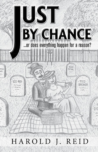 Just By Chance