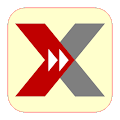 Video XVIDEO Play