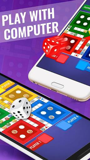Ludo Game : Classic Ludo Star Champion u0932u0942u0921u094b  u0916u0947u0932 0.3 de.gamequotes.net 5