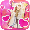 Valentine's Day Love Cards icon