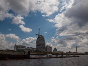 Photo: Bremerhaven