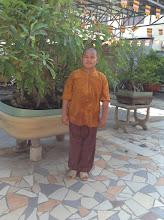 Photo: Tang Minh Tai - Male - DOB 4/9/2004