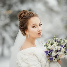 Свадебный фотограф Алёна Хиля (alena-hilia). Фотография от 11.11.2018
