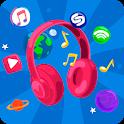 Musician Simulator icon