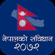 Nepal ko Sambidhan