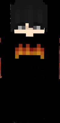 Clan skin