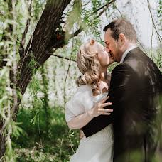 Fotografo di matrimoni Tommaso Guermandi (tommasoguermand). Foto del 14.06.2017