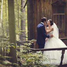 Wedding photographer Guzel Gilfanova (GuzelAnas7). Photo of 09.06.2015